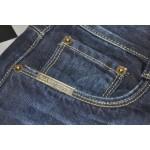 Calça Jeans Dsquared 0224-EL